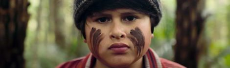 hunt for the wilderpeople header