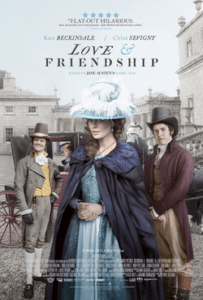love__friendship_poster