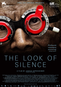 Look of Silence